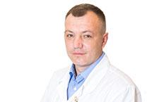 анна гончарова диетолог